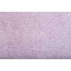Ковролин Balta Candy New Розовый 520 (3.0, 4.0 м)
