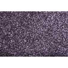 Ковролин Sintelon Modena Фиолетовый 47667 (4.0м)