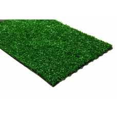 Искусственная трава Vebe Dundee 2912  (4.0 м)