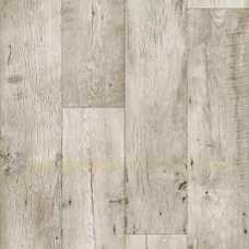 Линолеум Beauflor Supreme_Forest 3_916L (5 м)