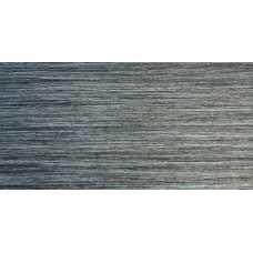 Плитка ПВХ Эффекта 4054 P Dark Linea