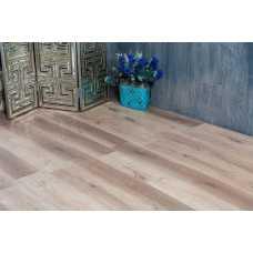 Плитка SPC кварцвиниловая Wonderful RG Roots 1633-20