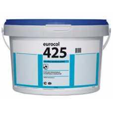 Клей  Forbo Ereurt  морозоустойчивый влажный 425  ( 13 кг )