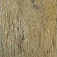 Плитка ПВХ Эффекта 4041 T Classic Fine Oak
