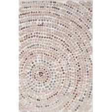 Ковер Sintelon коллекция Boho L 04VBV 2,00*2,90