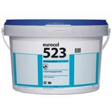 Клей  Forbo Ereur 523 ( 12 кг ) антистатический