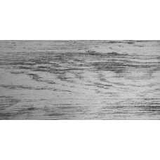 Плитка ПВХ Эффекта 4032 P Silver Reclaimed Wood
