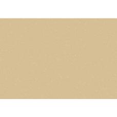 Ковер Merinos Shaggi Ultra s600 Beige 0,6*1,1
