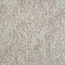 Ковролин Зартекс Tesoro 150 серый (4.0 м)
