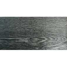 Плитка ПВХ Эффекта 4042 P Black Fine Oak