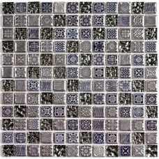 Мозаика керамическая Morocco