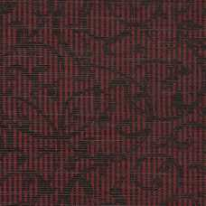 Арабеско Ардоре, обои, 5,5х0,91 м