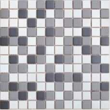 Мозаика из керамогранита L'Universo Equinozio