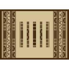 Ковер Циновка  sz1465a2-11 0,8*1,5м
