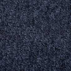 Ковролин Condor Breda Синий 377 (4.0 м)