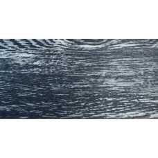 Плитка ПВХ Эффекта 4031 P Black Reclaimed Wood