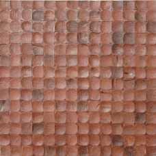 Мозаика кокосовая Cosca Какао интерно
