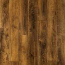 Ламинат Clix Floor Charm Дуб Вековой 160-2