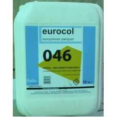 Грунтовка Forbo 046 Europrimer Parquet (10 кг)