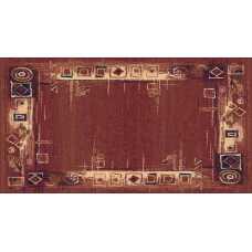 Ковер Sintelon коллекция Solid L 07COC 2,00X3,00