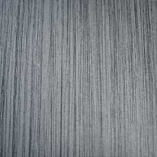 Плитка ПВХ Эффекта 4051 T Silver Metal Stripe
