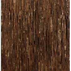 Мозаика из коры красного дерева Cosca Кортеза