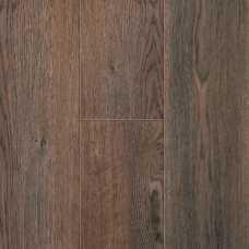 Ламинат Clix Floor Charm Дуб Антрацит 413