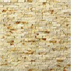 Мозаика из натурального камня Kolizey II