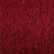 Ковролин Condor Breda Красный 20 (4.0 м)
