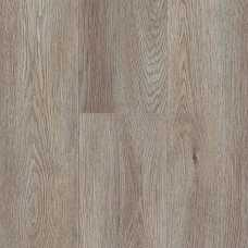 Ламинат Clix Floor Charm Дуб Кварц 287