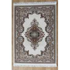 Ковер Isfahan Merinos d506 CREAM 1,60*2,20