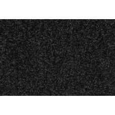Ковролин Aw Devotion черный 97 (4.0 м)