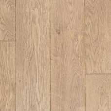 Ламинат Clix Floor Charm Дуб Ваниль 161-2