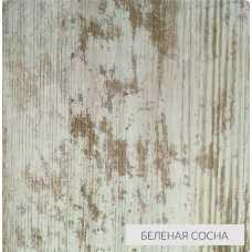 Стеновые ламинированные панели Finitura 3D Белая Сосна