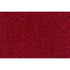 Ковролин Aw Devotion красный 10 (4.0 м)