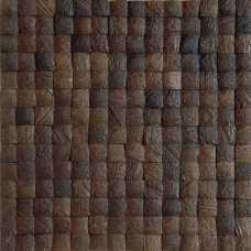 Мозаика кокосовая Cosca Эспрессо