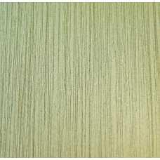 Плитка ПВХ Эффекта 4052 T Copper Metal Stripe
