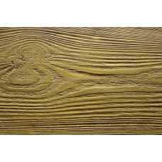 Балка рустик декоративная 90х60мм Дуб светлый, длина 3.0 м