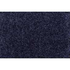 Ковролин Aw Devotion синий 78 (4.0 м)