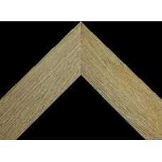 Плитка ПВХ Эффекта 4041 P Classic Fine Oak (ромб)