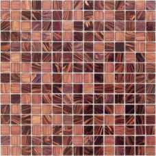 Мозаика стеклянная La Passion Sorel - Сорель