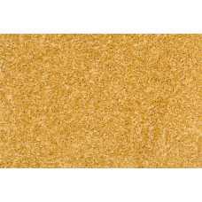 Ковролин Aw Devotion желтый 50 (4.0 м)