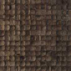 Мозаика кокосовая Cosca Макиато интерно