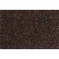 Ковролин Aw Devotion коричневый 44 (4.0 м)