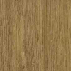 Виниловая плитка LVT Vertigo trend 2113 Natural oak