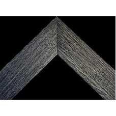 Плитка ПВХ Эффекта 4042 P Black Fine Oak (ромб)