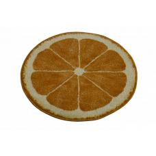 Ковер Mango (11173-160) 0,67*0,67 круг