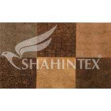 Коврик Shahintex Photoprint SH P100 (60х90см)