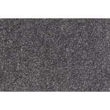 Ковролин Aw Devotion серый 90 (4.0 м)