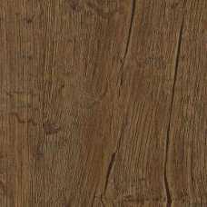 Виниловая плитка LVT Vertigo trend 2122 Antique Nut Tree